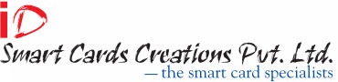 iD Smart Cards Creations Pvt. Ltd.