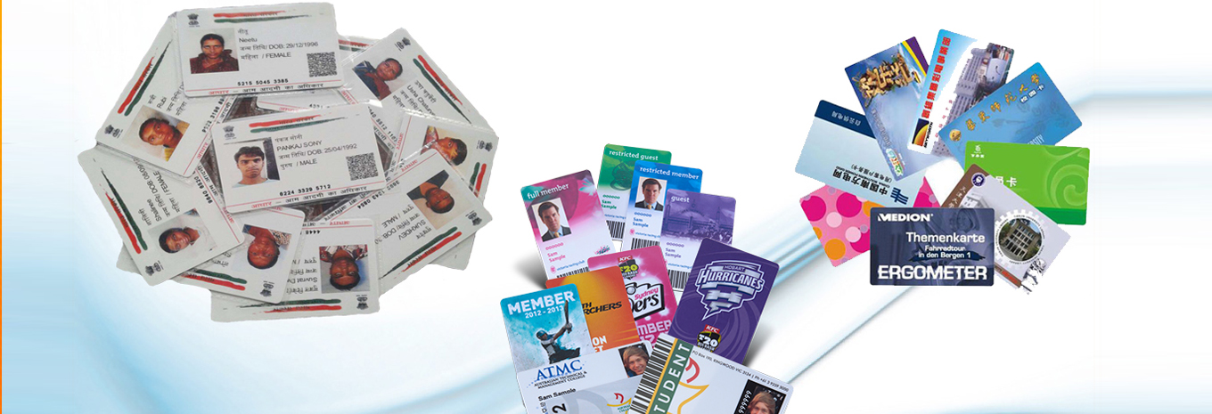 wedding card printers in bangalore indiranagar%0A HIGH LEVEL OF SECURITY WITH MUTUAL AUTHENTICATION  Id cards creation